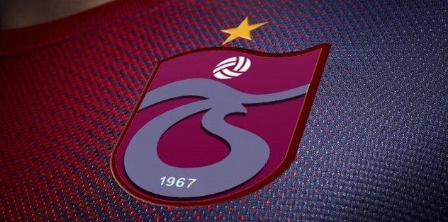 Trabzonspor UEFA kararının ardından CAS'a başvurdu