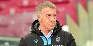 trabzonspor baskani ahmet agaoglu uefa kaybedilen iki davanin panigini yasiyor 1595076460025 - Trabzonspor - Konyaspor | CANLI