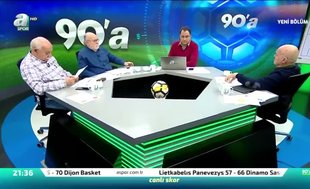 Hıncal Uluç: Galatasaray'ı bu hale getiren Fatih Terim