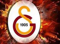 Galatasaray'a 2 dünya yıldızı!