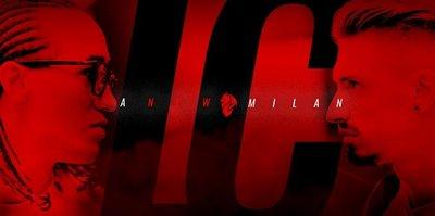Milan'dan çifte transfer