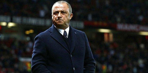 Galatasaray'da 3 transfer 3 ayrılık!