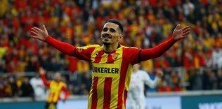 antalyaspor serdar gurlerle 3 yillik sozlesme imzaladi 1597765727969 - Antalyaspor Nuri Şahin'le 2 yıllık sözleşme imzaladı