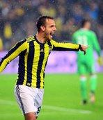 Fenerbahçe'den 8 puanlık zafer!