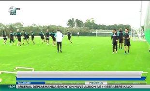 Galatasaray'ın yeni stoperi İtalya'dan