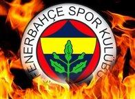 Fenerbahçe'den çifte bomba! Kanarya böyle uçacak...
