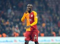 Galatasaraylı Diagne rekor bonservis ücretiyle ayrılıyor! İşte yeni adresi