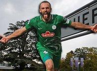 UEFA'dan tarihi karar... Ve Muriç bombası böyle patlıyor! Son dakika transfer haberleri...