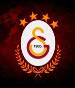 Galatasaray'dan Fransa çıkarması!