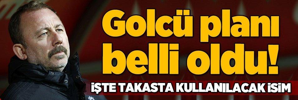 besiktasin jahovic plani belli oldu iste takasta onerilecek isim 1598070232463 - Ve açıklandı! İşte Beşiktaş'ın toplam borcu