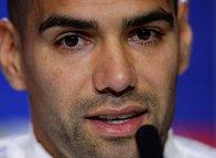 Falcao transferinde son dakika! Belge basına sızdı | Son dakika Galatasaray haberleri