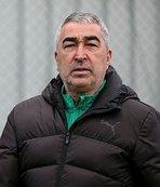 Bursaspor galibiyet serisi yakalamayı hedefliyor