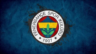 Fenerbahçe'nin Kasımpaşa karşısındaki ilk 11'i