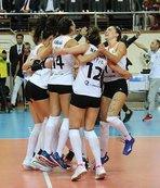 Spor Toto Şampiyonlar Kupası, Eczacıbaşı VitrA'nın