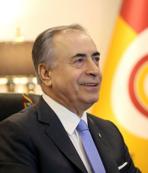 Doktoru açıkladı! Mustafa Cengiz uyanır uyanmaz bunu yaptı