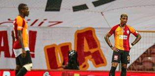galatasaray kadro kuramaz hale geldi 1592953245431 - Galatasaray'a Perulu stoper! Teklif yapıldı