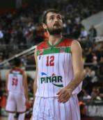 """Birkan Batuk: """"Pınar Karşıyaka'ya geldiğim için çok mutluyum"""""""