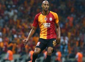 İtalyanlar açıkladı! Galatasaray'ın Nzonzi kararı...