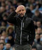 ''Liverpool'a yetişemeyiz''