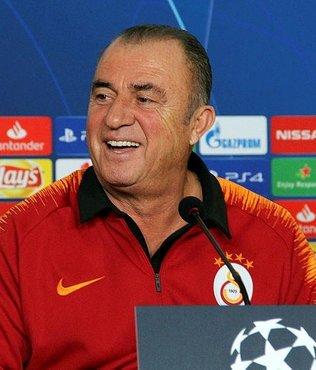 Sneijder'a onay çıkmadı