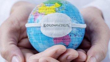 Son dakika corona virüsü haberleri: Ortaya çıktı! Corona virüsü tamamen nasıl biter?