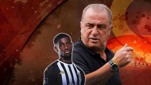Galatasaray'dan yıldız atağı! Fatih Terim gözüne kestirdi (GS spor haberi)