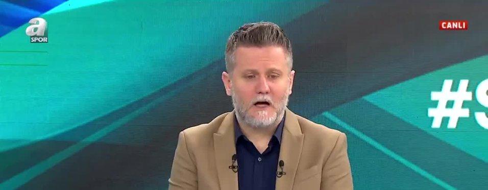 """""""G.Saray F.Bahçe ve Beşiktaş büyük sıkıntılar yaşayacak"""""""