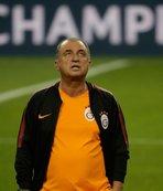 Galatasaray'ın rakibinden dev transfer!