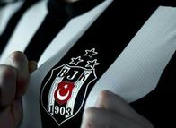Beşiktaş, devleri geride bıraktı!