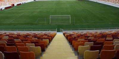 Yeni Malatyaspor - A.Alanyaspor maçının biletleri satışa sunuldu