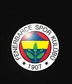Fenerbahçe'de ibra kararı!