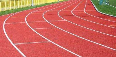 18 yaş altı atletler İstanbul'da piste çıkacak