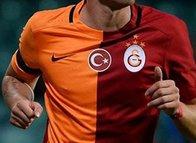 Galatasaray'ın eski futbolcusu flaş açıklamalarda bulundu