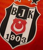 Beşiktaş şampiyonluğu resmen kaybetti! işte o karar...
