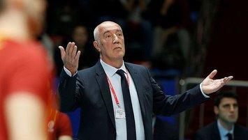 Milli takımın Avrupa Altın Ligi kadrosu belli oldu!