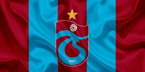Trabzonspor maskesi!