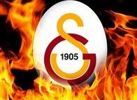 Galatasaray'da son dakika! 3 imza birden...