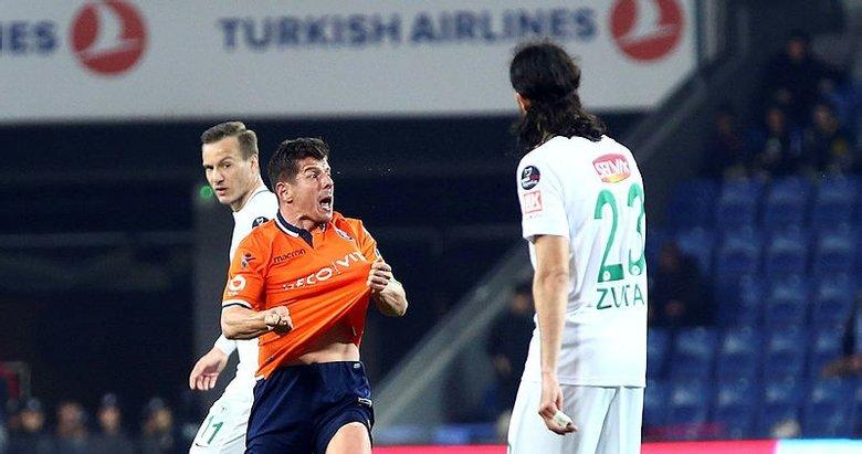 Emre Belözoğlu'ndan Fenerbahçe ve Galatasaray yorumu!