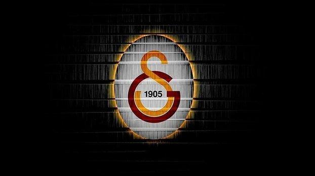 Son dakika spor haberleri: İşte Galatasaray'ın transfer listesindeki isimler! Hakan Çalhanoğlu, Berkay Özcan, Sergio Ramos... | Gs haberleri