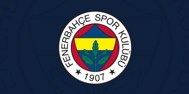 Fenerbahçe'den forvet hamlesi! Premier Lig'den geliyor - Futbol -