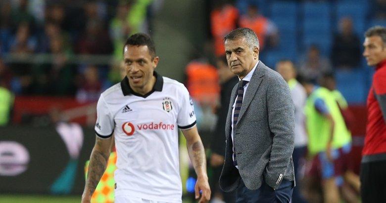 ''Beşiktaş'ın geleceğini kararttığınızın farkında mısınız?''
