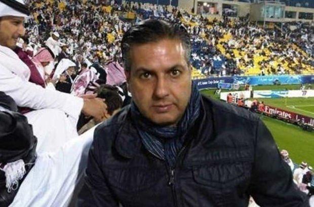 Cristian Pavon Fenerbahçenin radarında
