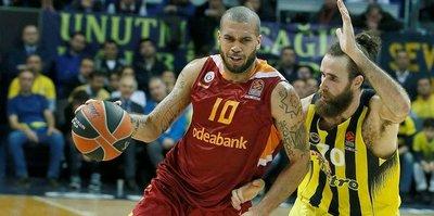 Fenerbahçe'den inanılmaz geri dönüş
