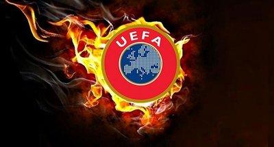 UEFA resmen açıkladı! Fenerbahçe ve Galatasaray...
