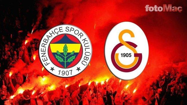 Fenerbahçe ve Galatasaray'ın transfer listesindeki Mohammed Kudus için transfer açıklaması