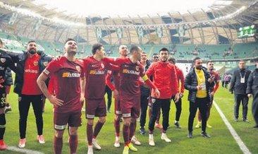Sırada tek başlı kartal Beşiktaş var