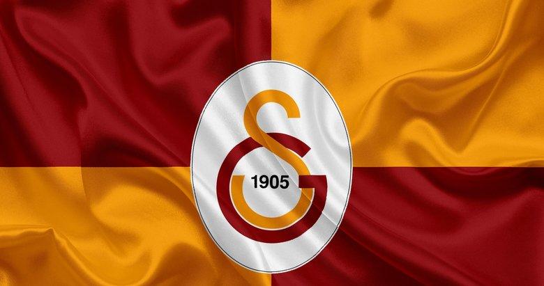Galatasaray'da yıldız isme şok!