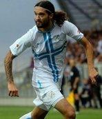 Atiker Konyaspor Zuta ile 2.5 yıllık sözleşme imzaladı