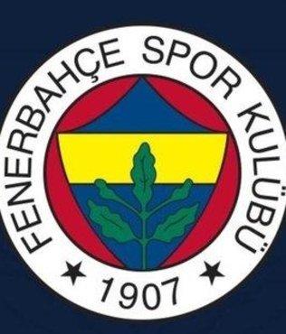 Son dakika: Fenerbahçe corona virüsü test sonuçlarını açıkladı