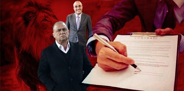 Ve dünya yıldızının sözleşmesi bitiyor! Galatasaray'dan süper transfer